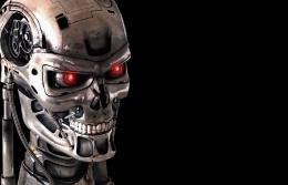 Wallpaper Abyss Explore the Collection Terminator Movie The Terminator 829
