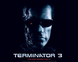 The Terminator Posters Buy a Poster 1547