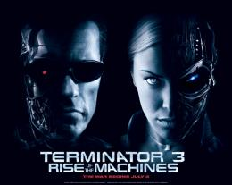 Terminator Posters Buy a Poster 227