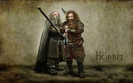 the hobbit movie wallpapers the hobbit movie wallpapers the hobbit 404