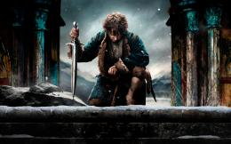 The Hobbit The Battle of the Five Armies Movie 433