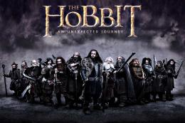 movie wallpapers hd the hobbit an unexpected journey movie wallpapers 1342