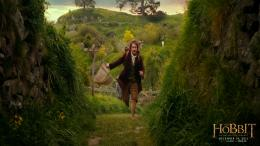 The Hobbit: An Unexpected Journey 17 HD Screenshots Wallpapers 583