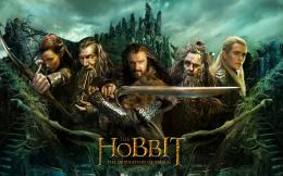The Hobbit Movie HD Wallpapers | The Hobbit Movie Pictures | Cool 1976