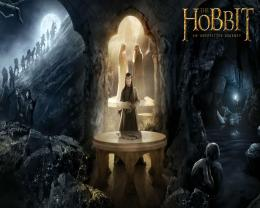 The Hobbit Movie Hd Wallpapers 1925