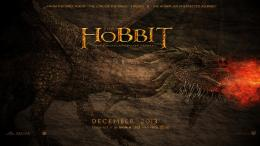the hobbit the desolation of smaug hd wallpapers lovely desktop 585