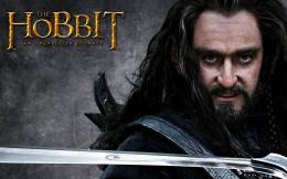 the hobbit movie wallpapers the hobbit movie wallpapers the hobbit 1265