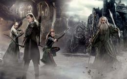 Movie The Hobbit The Desolation Of Smaug 1920×1200 Wallpaper 477