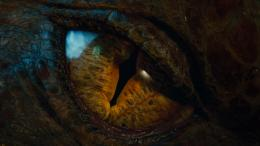 of the dragon – The Hobbit – The Desolation of Smaug HD Wallpaper 1696