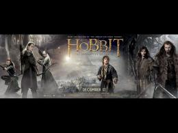the hobbit the desolation of smaug high definition wallpapers lovely 1384