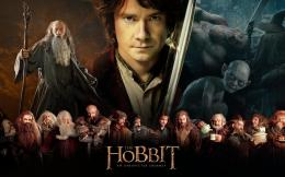 movie wallpapers hd the hobbit an unexpected journey movie wallpapers 1939