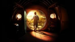 The Hobbit An Unexpected Journey 1931