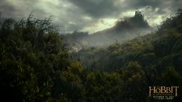 The Hobbit: An Unexpected Journey 17 HD Screenshots Wallpapers by 594