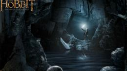 The Hobbit New Movie 760