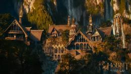 The Hobbit: An Unexpected Journey 17 HD Screenshots Wallpapers 569