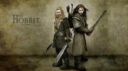 The+Hobbit+An+Unexpected+Journey+HD+Wallpaper+2 jpg 148