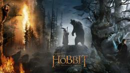 The Hobbit 2012 Movie 1592