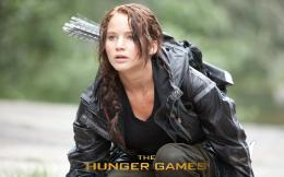 The Hunger Games Wallpapers 1920×1200 1241