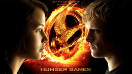 The Hunger Games Wallpapers 356