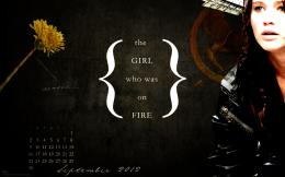 The Hunger Games The Hunger Games Wallpapers 1017