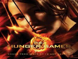 The Hunger Games is an science fiction action drama film directed by 1232