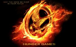The Hunger Games Wallpapers 1920×1200 472