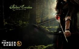 "The Hunger Games ""The Hunger Games\"" Wallpapers 1641"