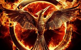 The Hunger Games Mockingjay 762