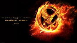 The Hunger Games The Hunger Games Wallpaper 583