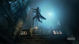 HD Wallpaper free download amazing hd wallpapers of thief game 849