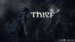 Thief: screensaver HD wallpapers and images 1546