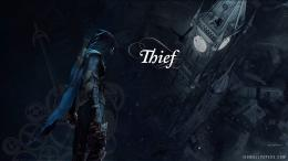 Tags: Thief , Game , 822