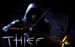 Download Thief Game HD Wallpapers Full Size 1146