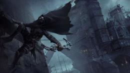 thief game hd wallpapers free download incredible hd wallpapers of 1141