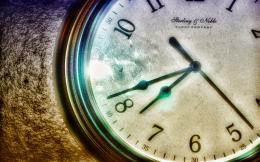 Image: Simple Clock wallpapers and stock photos 1111