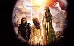 rumbelle once upon a time hd wallpapers 1576