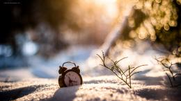 Download: Time Won't Freeze HD Wallpaper 1205