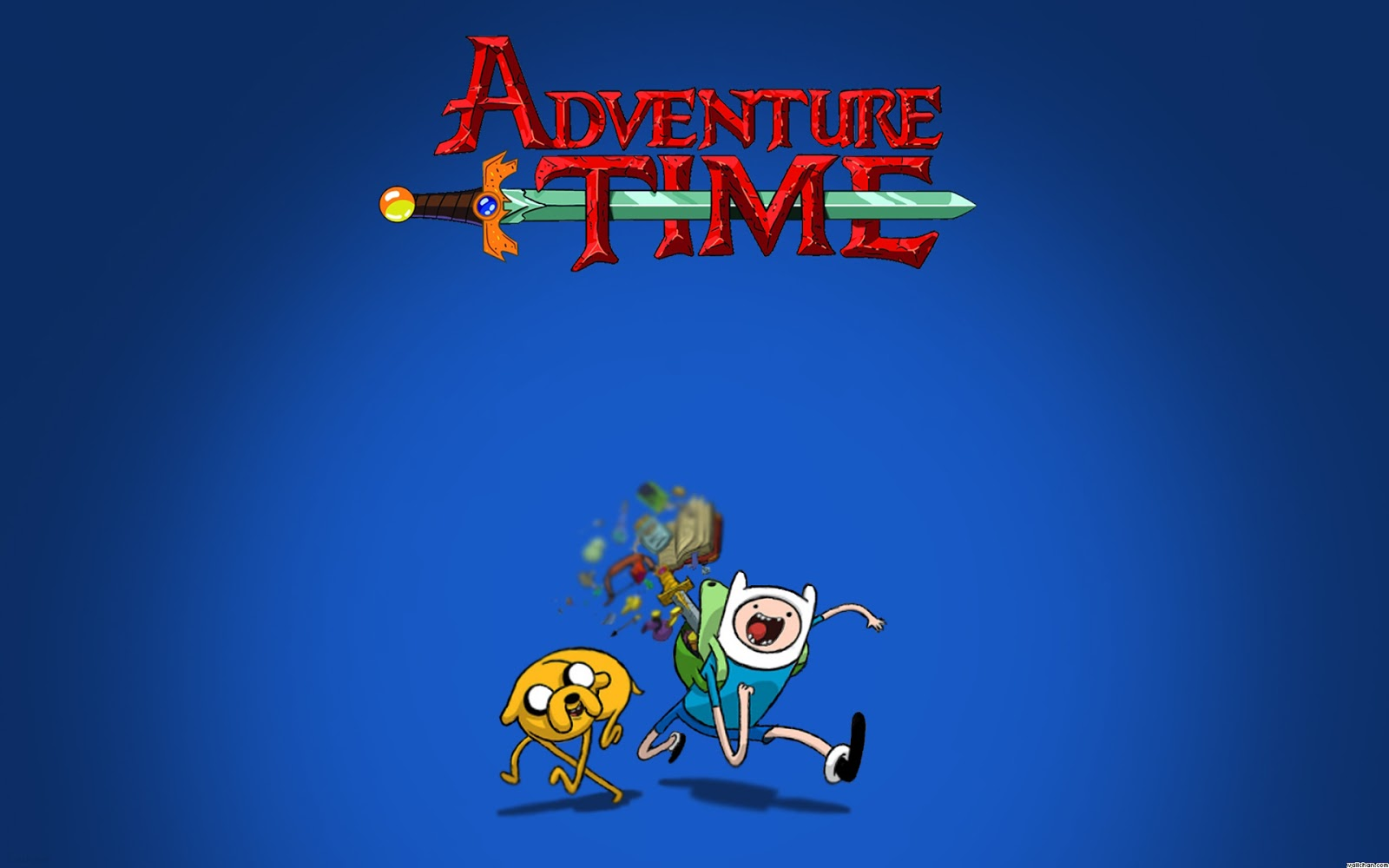 33 jake adventure time cartoon hd wallpaper desktop pc