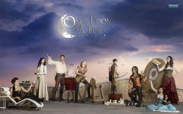 get your once upon a time hd wallpapers and display it we have 1043