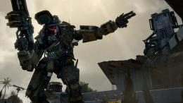 Titanfall Game HD Wallpapers 280