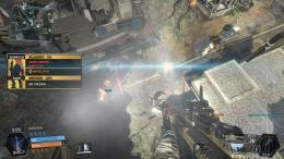 titanfall greath hd game wallpaper 2 keyword game wallpaper titanfall 461