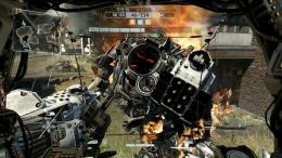 titanfall game hd wallpapers cool desktop background images widescreen 366