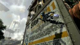 amazing high definition wallpapers of titanfall game download free hd 528