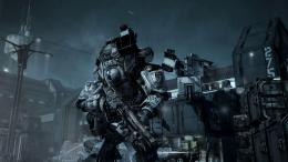 wallpapers of 3d game titanfall download hd wallpapers of titanfall 508