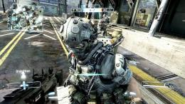 Titanfall Game HD Wallpapers 773