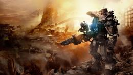 wallpaper titanfall desktop wallpaper for free here finally dont 1582