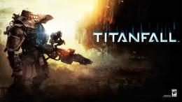 View and download our collection of Titanfall wallpapers 1626