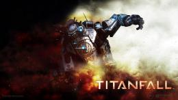 titanfall titan robot mecha video game hd wallpaper picture image 1003