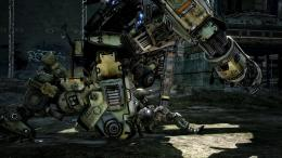 Titanfall Game HD Wallpapers 1332