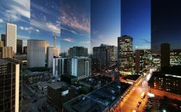 Toronto HD Background Wallpaper 3236,Images,Pictures,Photos,HD 1393